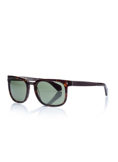 Roberto Cavalli Güneş Gözlüğü Yeşil